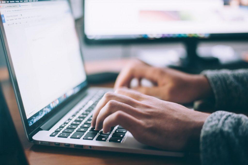Copywriting y redacción para abogados_1