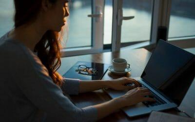 10 consejos para escribir mejores posts